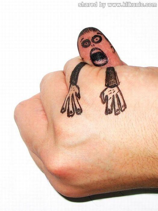 http://1.bp.blogspot.com/-RDEMeFdGW3A/TXnjeTQoxfI/AAAAAAAAQ5I/qZaWSsq9ahc/s1600/finger_04.jpg