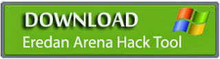 Download Eredan Arena Hack Tool - Windows [PC]