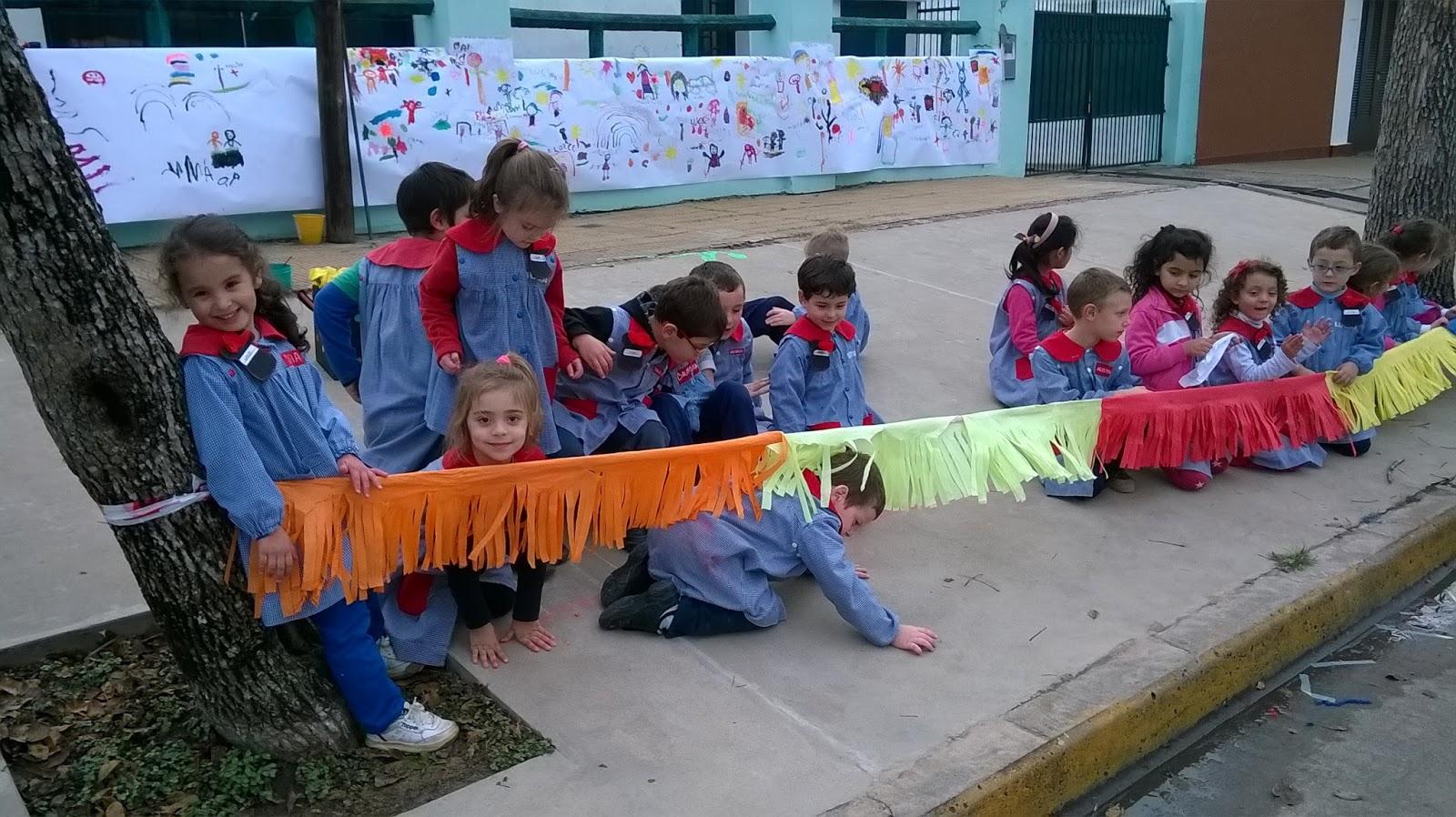 Jard n de infantes com n n 8061 conrado nal roxlo for Jardin de infantes