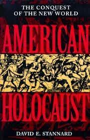http://www.thirdworldtraveler.com/History/American_Holocaust.html