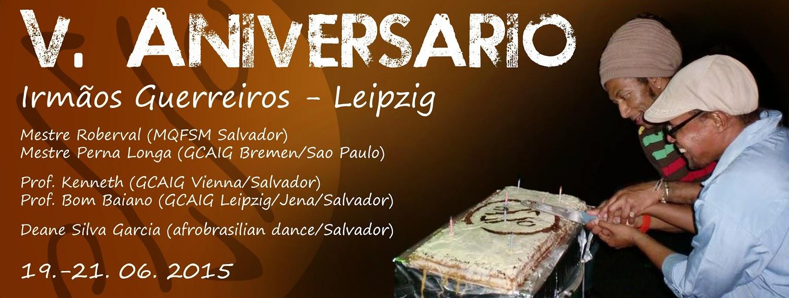 http://capoeira-angola-leipzig.blogspot.de/p/blog-page_26.html