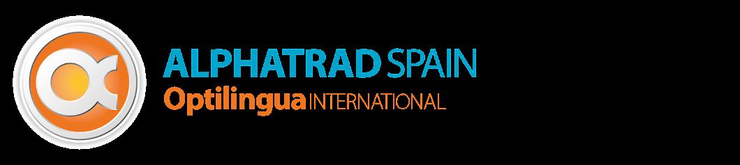 Blog de Alphatrad Spain - No solo traducciones