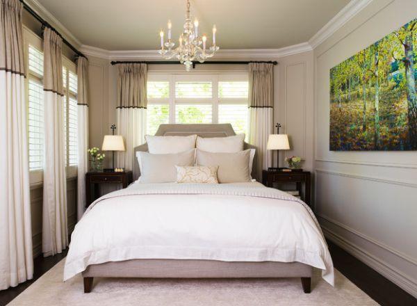 +kucuk+yatak+odas%C4%B1+dekorasyonu+(4) Küçük Yatak Odası Dekorasyonu