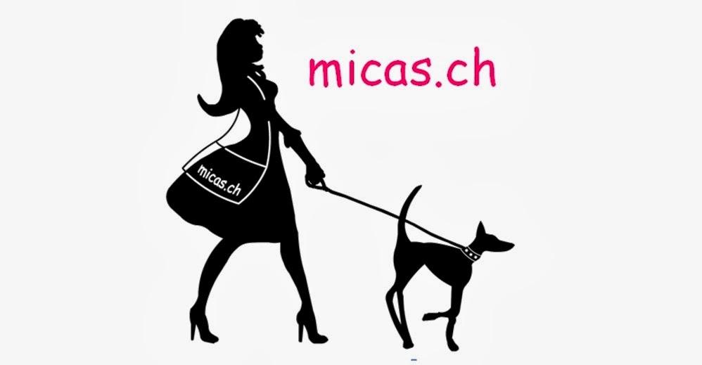 micas boutique