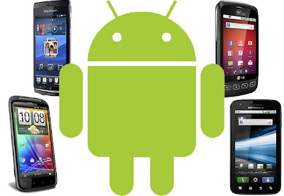 OS Android