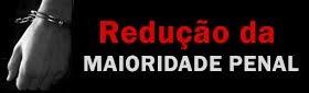 Apoiamos