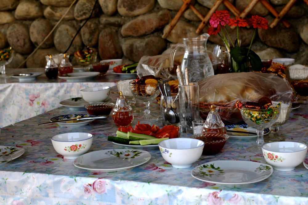 BLOG-MODE-HOMME_Travel-Guide-issyk-kul-barskoon-Kirghizistan_voyage_asie-centrale-asia-nomade - 1