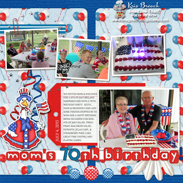 http://1.bp.blogspot.com/-RDQ7ec3k7Qk/VZoEeq1zN4I/AAAAAAAAaJI/B2Ve6Hp1JoM/s640/Mom%2527s%2B70th%2BBirthday750wm.jpg