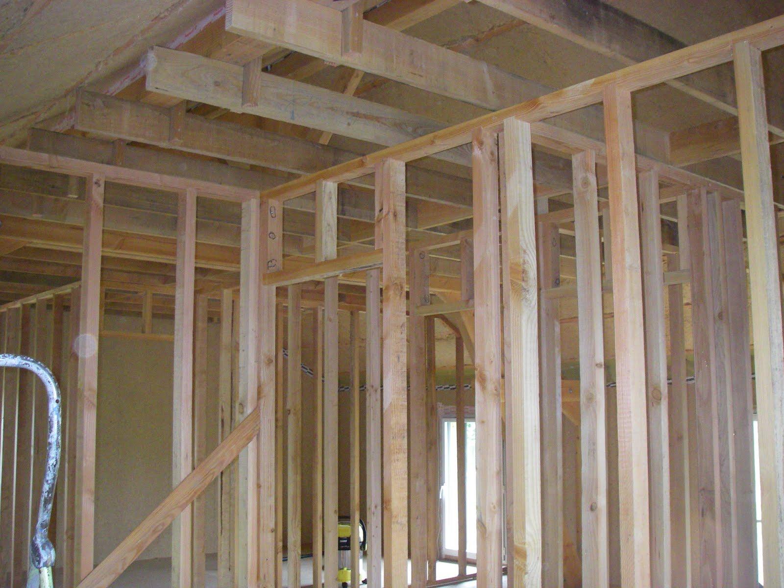 Dalle faux plafond bureau cout renovation eure et loir for Cout faux plafond