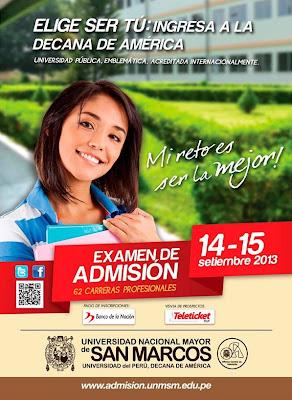 http://profe-alexz.blogspot.com/2014/01/examen-admision-san-marcos-2014-i.html