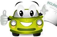 Asuransi Mobil Indonesia Terbaik Seri 6, Cara Beli dan Daftar Bengkel Rekanan SmartDrive AXA