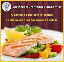 Restaurantes Caxias