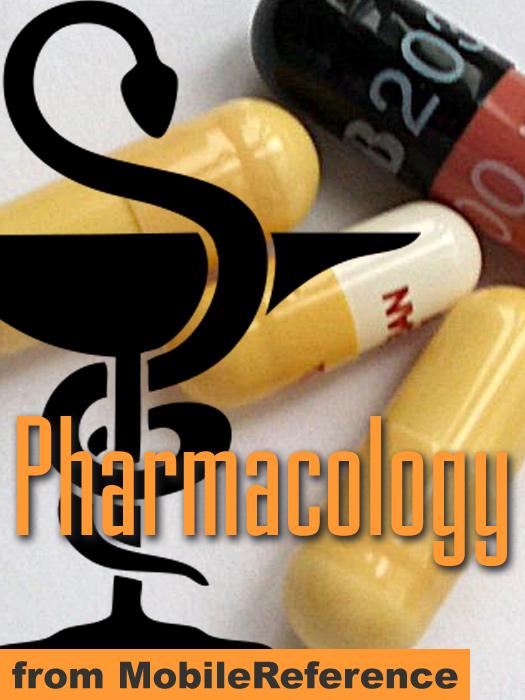 Heldi Candra Bahan Ujian Farmakologi