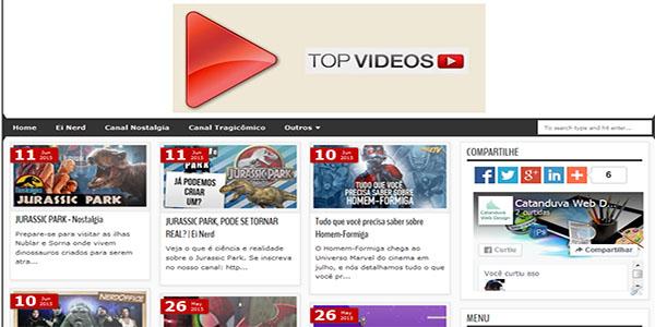 http://catanduvavideos.blogspot.com.br/
