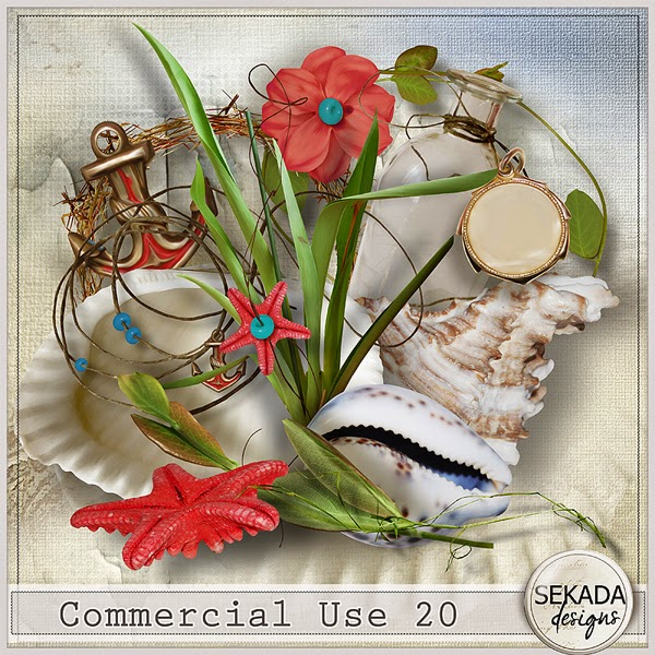 http://www.mscraps.com/commercial/product.php?productid=23410&cat=688&page=1