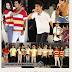 Photos of SOLO LIVE Concert @ Myaw Sin Gyun, Yangon