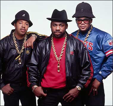 american hip hop style 19701980 west fashion style