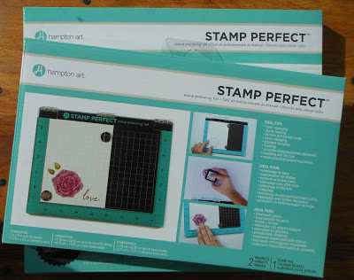 stamp perfect