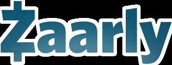 web startup 2012 zaarly