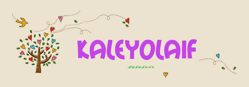 kaleyolaif
