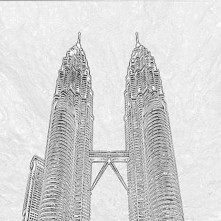 http://johorkaki.blogspot.sg/search/label/Kuala%20Lumpur