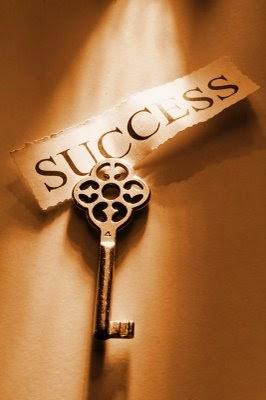5 Resep Rahasia Para Pengusaha Sukses dalam Berbisnis