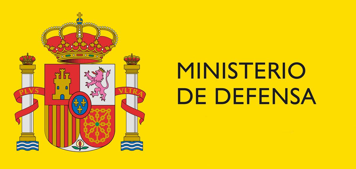 Vídeo institucional: Forças Armadas Espanholas