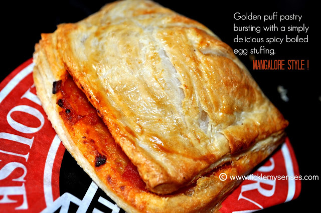 Image Result For Puff Pastry