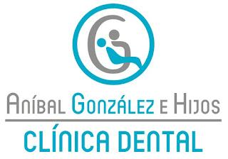 http://europaschoollinks.blogspot.com/2015/08/clinica-dental-anibal-gonzalez-e-hijos.html