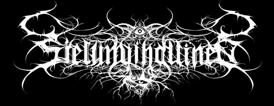 Sielunvihollinen l Black Metal