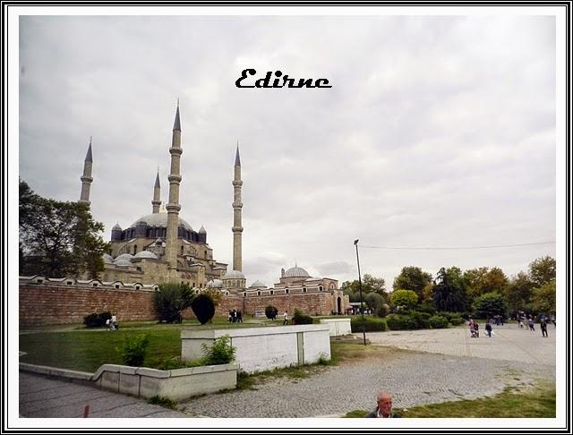 edirne-turcia-blog-calatorii