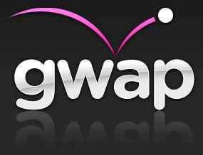 gwap.jpg