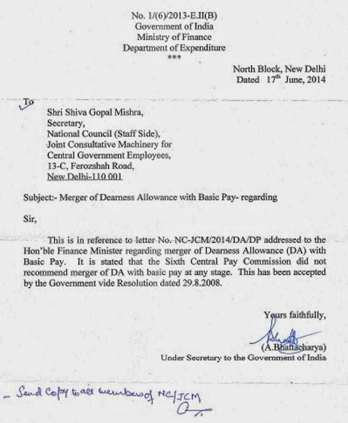 ALL INDIA POSTAL ACCOUNTS EMPLOYEES ASSOCIATION AIPAEA