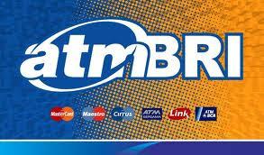 Cara transfer BRI ke Mandiri atau BCA via ATM