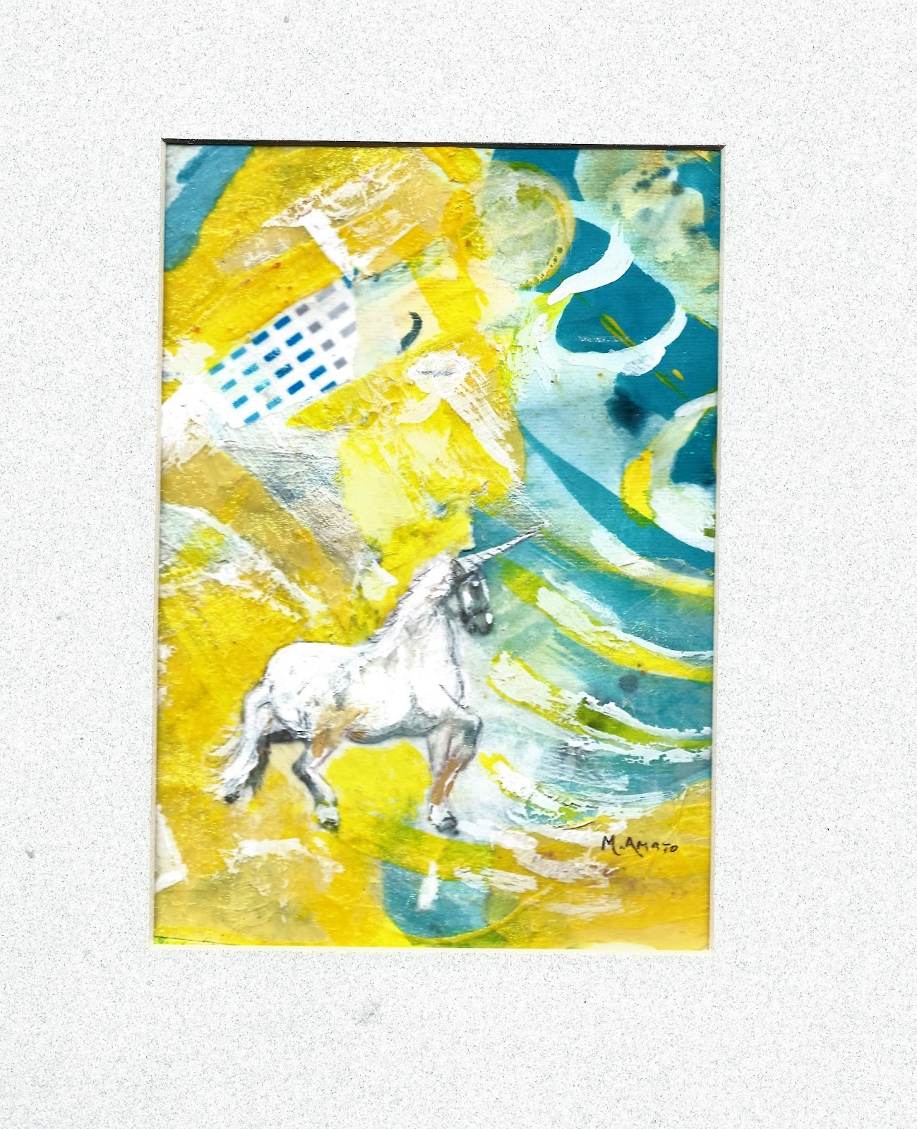 Most Inspiring   Wallpaper Horse Collage - Scan_20150806%2B%25282%2529  Perfect Image Reference_182071.jpg