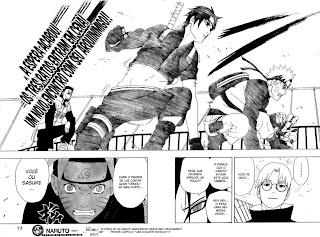 assistir - Naruto 290 - online