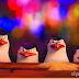 """""""Os Pinguins de Madagascar"""" ganha trailer divertisíssimo"""