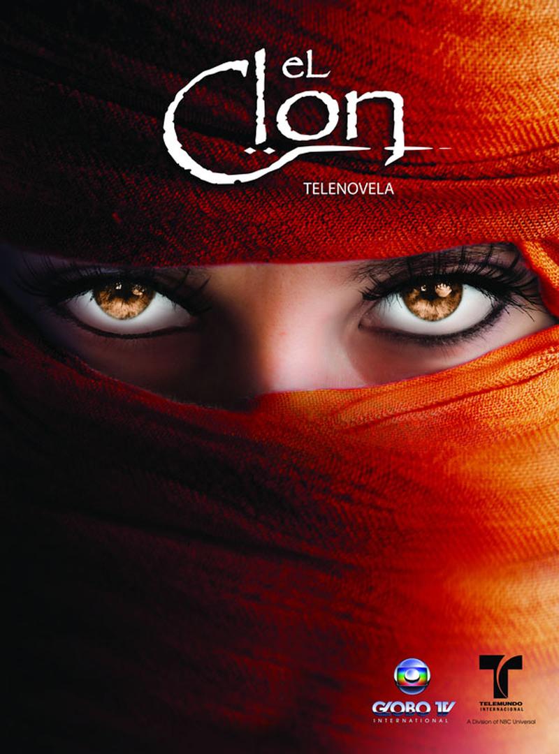 El clon Capítulo 12