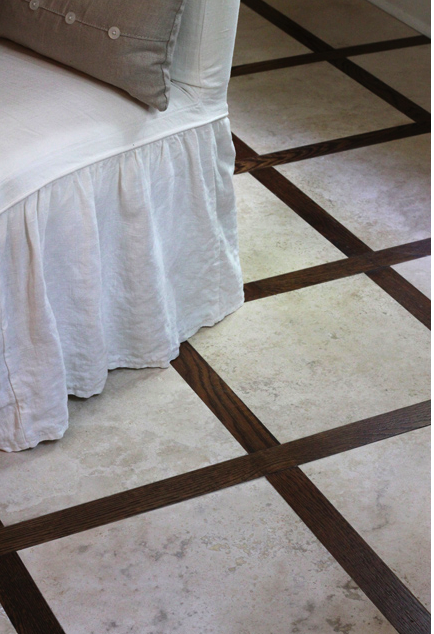 Feature Friday: LLH Designs - House of Jade Interiors Blog