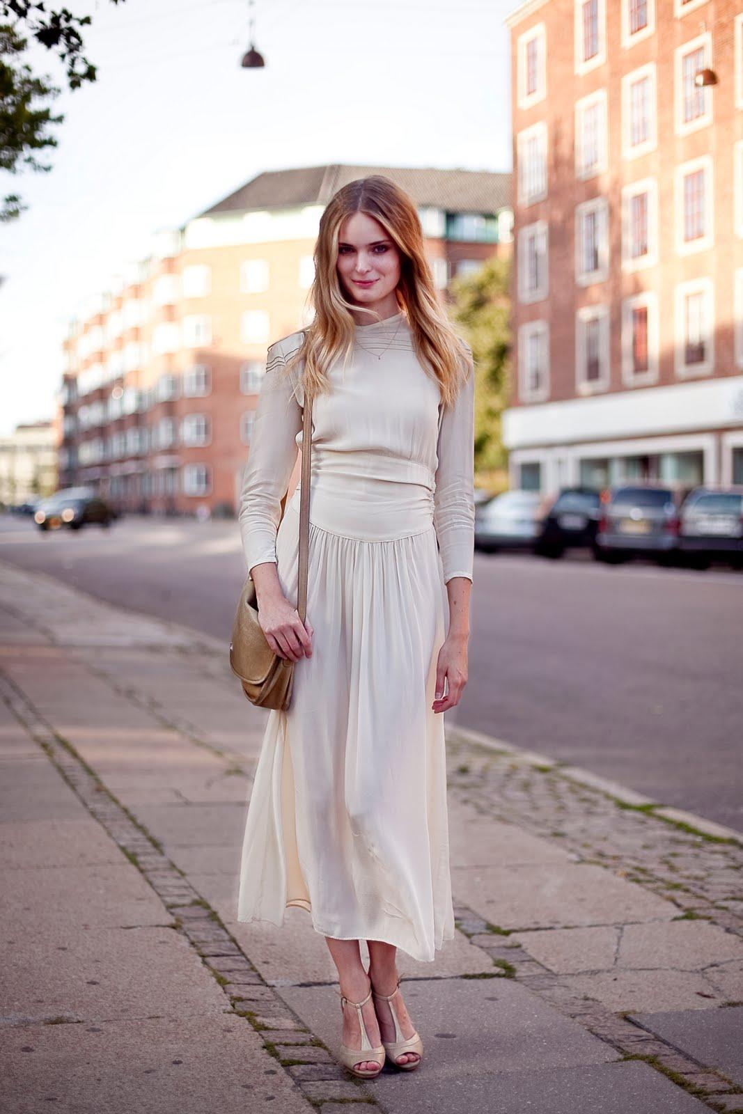 Altamiranyc Copenhagen Fashion Week Agnete Hegelund