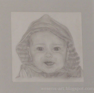 pencil drawing portrait b    wesens-art.blogspot.com
