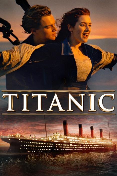 titanic full movie in hindi 720p