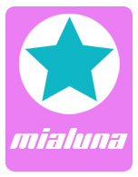 Probenähen für mialuna