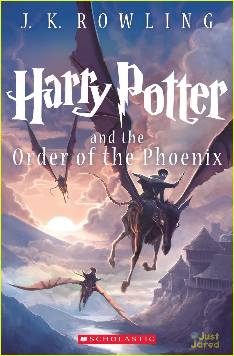 Harry Potter Books New Covers ~ The bookaholic cat covers revealed harry potter by j k