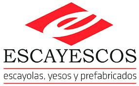 Escayescos, S.L.