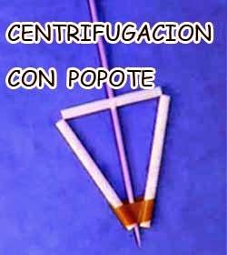 http://experimentofisicaescolar.blogspot.com/2014/05/centrifugacion-con-popotes-muy-sencillo.html