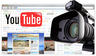 Transcribing Video Content Is Crucial For SEO