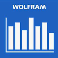 Wolfram Statistics Course Assistance App