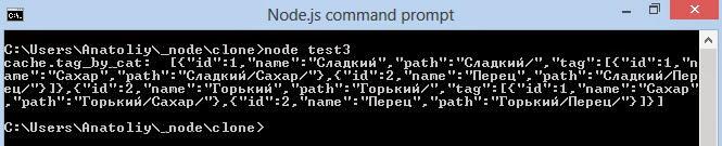 http://1.bp.blogspot.com/-RDuBwY9mVtU/UlERxHJSslI/AAAAAAAAB5w/mK0VX_pviLw/s1600/node-clone-4.jpg