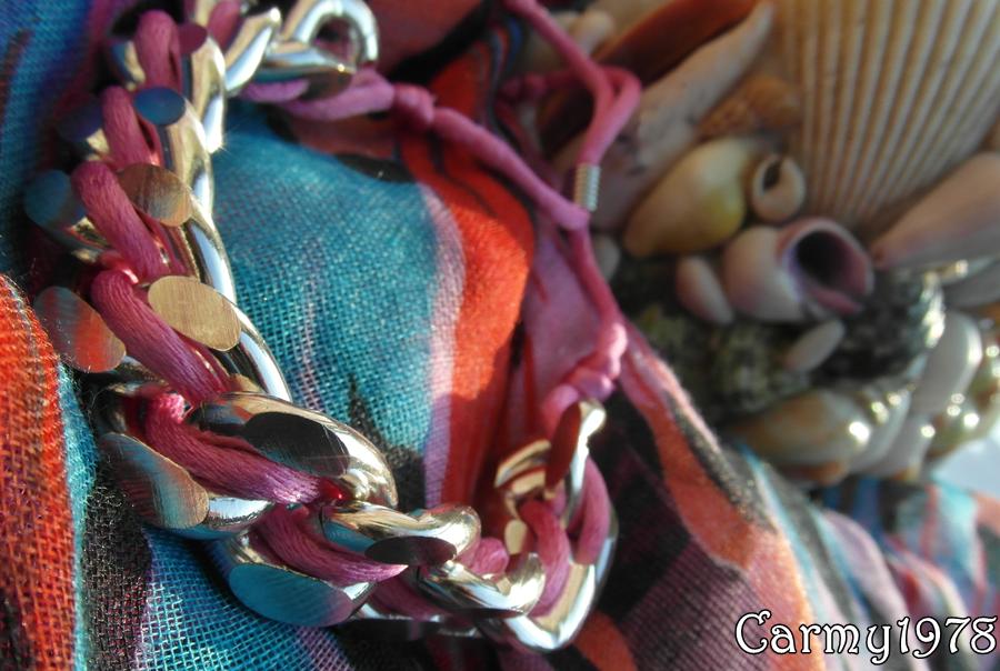 summer-bracelets